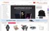 Taobao International: AliExpress