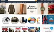 America's Largest Shopping Site: Amazon.com