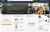 Amazon France Site: Amazon.fr