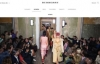 Burberry US Official Site: British Landmark Luxury Brand