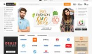 Online Shopping in Pakistan: Daraz.pk