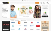 Online Shopping in Pakistan: Daraz.pk