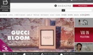Italian Perfume Shop: Ditano