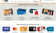Buy Gift Cards: GiftCards.com