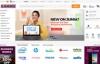Nigeria's Number One Online Shopping Site: Jumia Nigeria