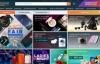Thailand Online Shopping Site: Lazada Thailand