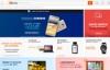 Argentina Online Store: Linio Argentina