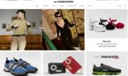 Luxury Shopping Worldwide Shipping: LUISAVIAROMA