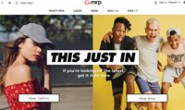 MRP Australia: South Africa's Leading Apparel Retailer