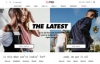 South Africa's Leading Apparel Retailer:MRP
