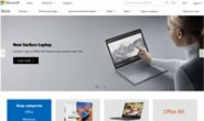 Microsoft Store Canada Official Site: Buy Microsoft Products