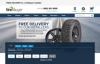 A Better Way to Buy Tires: TireBuyer.com