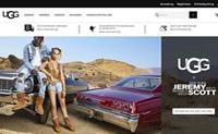 UGG Boots Germany Official Site: UGG DE