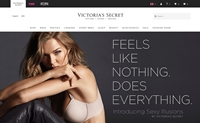The world's Best Bras: Victoria's Secret