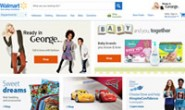 Walmart Canada Online Supermarket: Walmart.ca