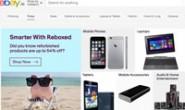 eBay India Site: eBay.in