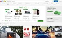 The World's Online Marketplace: eBay