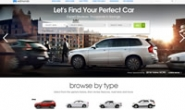 American New and Used Cars Buying Site: Edmunds