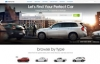 American Online Resource for Automotive Information: Edmunds