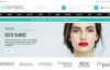 Lookfantastic Norge: British Beauty Online Store