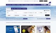 Book Cheap Flight Tickets Online: GoAir