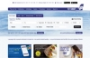 Cheap Air Tickets India: Go Air