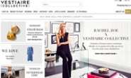 Europe's Famous Pre-Owned Luxury Site: Vestiaire Collective