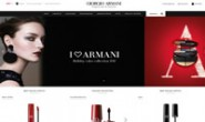 Giorgio Armani Beauty Canada: Fragrances, Makeup & Skincare