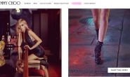 Jimmy Choo Official Site: Shop Luxury Shoes, Bags and Accessories