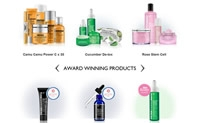 Peter Thomas Roth Official Store: Clinical Skin Care