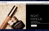 Estee Lauder UK Official Site: Estée Lauder United Kingdom