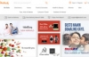 The Biggest Online Marketplace in the Philippines: Takatack