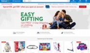 Walmart Official Site: Walmart.com