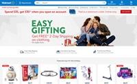 Walmart Official Site: Walmart.com