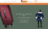 Premier Luggage With a Lifetime Warranty: Briggs & Riley
