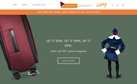 Premier Luggage With a Lifetime Warranty: Briggs & Riley