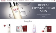 SK-II US Official Site: Our Miracle Ingredient PITERA™ – The Secret to Crystal Clear Skin
