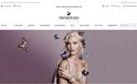 Swarovski Crystal Australia Official Site: Swarovski AU