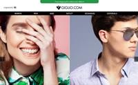 Giglio US Site: Italian Luxury Boutiques