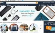 Amazon Canada Official Website: Amazon.ca