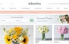 UK Online Florist: Bunches