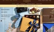 GODIVA Chocolates US Official Site: Godiva.com