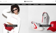 Italian Online Boutique: Giglio.com