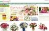 American Online Florist:Just Flowers