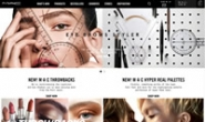 MAC Cosmetics UK Official Site: M·A·C UK