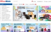 Thailand Office Supplies Shopping Site: OfficeMate