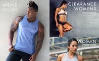 Ryderwear US: The World's Best Gym Wear Online