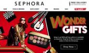 Sephora New Zealand Official Site: Sephora.nz