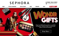 Sephora New Zealand Official Site: Sephora.nz