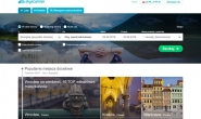 Skyscanner Poland: Cheap Flights